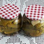 Kisle kumarice