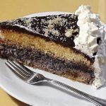 Praznična torta