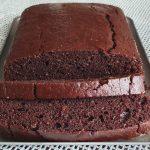 Lešnikov kolač