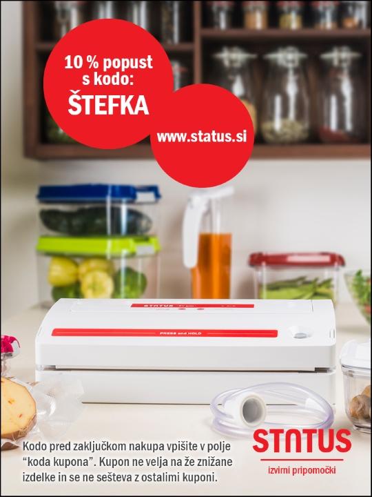 status popust stefka 540x720 1