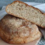 Polbeli kruh