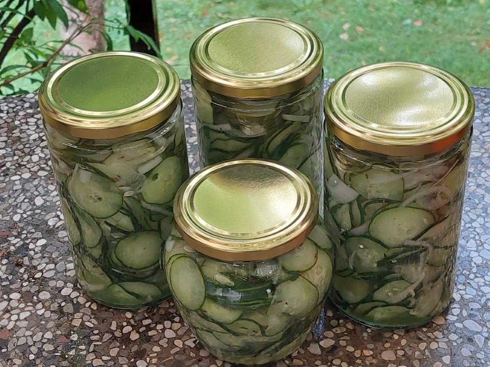 Vlozena kumaricna solata 2