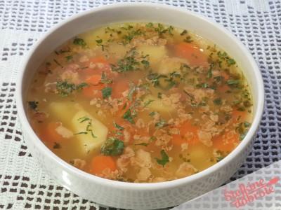 8 dodamo na juho