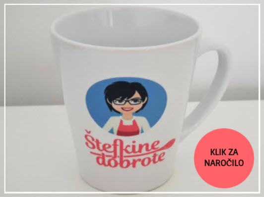 skodelica-stefkine-dobrote
