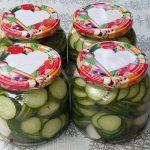 Vložene solatne kumarice