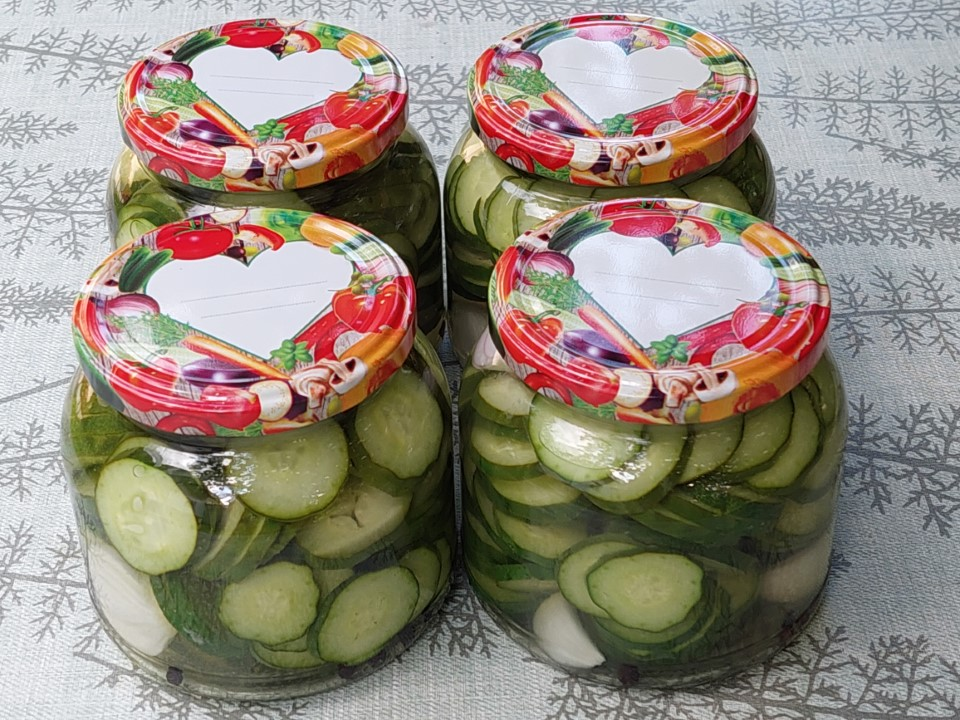 Vlozene solatne kumarice